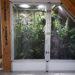 [:de]Größe & Belüftung des Terrariums[:en]Size & ventilation of the cage[:]